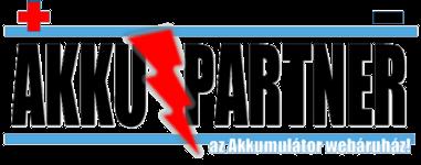Akku Partner - az Ön akkumulátor PARTNERe!