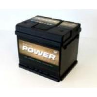 ELECTRIC POWER PREMIUM GOLD 77Ah 730A Jobb+