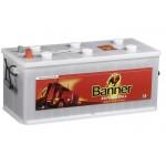 Banner Buffalo Bull 12V 180AH 950A Akkumulátor