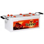 Banner Buffalo Bull SHD 12V 170AH 1000A Jobb+ Akkumulátor