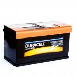 Duracell Prémium 95Ah 780A Jobb+