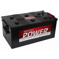 Electric Power 12V 220Ah 1150A Bal+