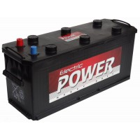 ELECTRIC POWER 12V 150Ah 900A Bal+