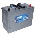 Exide Heavy Professional Power 142Ah 850A Jobb+ EF1420