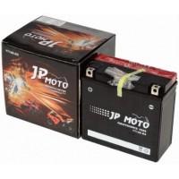 JP MOTO Y-YT14B-BS AKKUMULÁTOR 12V 12Ah